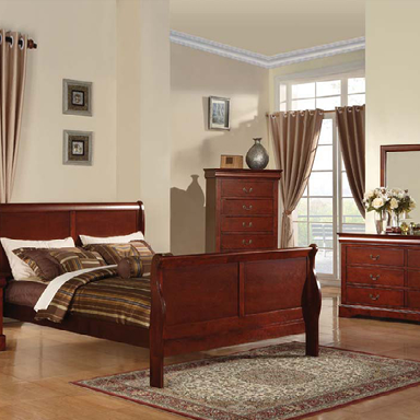 Moreno Valley Furniture.png