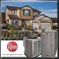 Stewart Heating & Air Conditioning