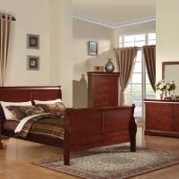 Moreno Valley Furniture.png