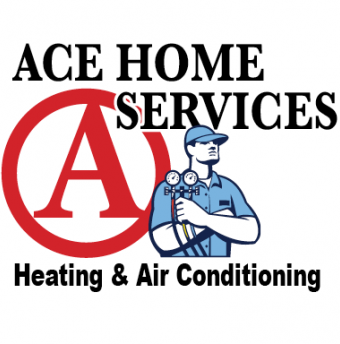 Ace Home Services / Heating and Air Conditioning
